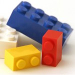 Legos, Internet Marketing, and the Age of Customization
