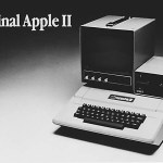 My Personal Apple Timeline (A Tribute to Steve Jobs)