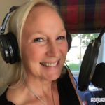 Mary Lou Kayser Podcast