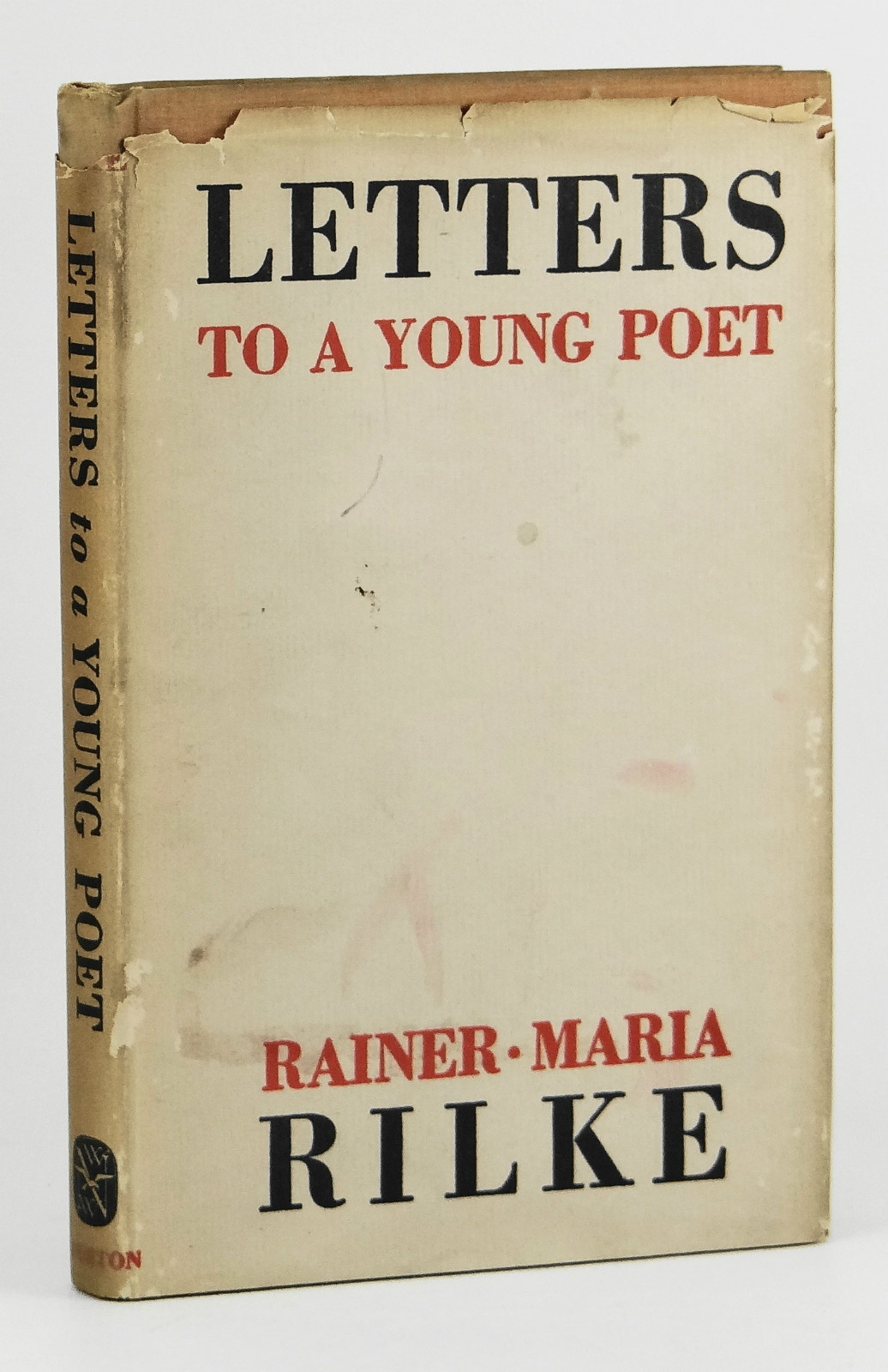 letters to a young poet the 5 most important business books of all time 23397